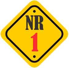 Treinamento Inicial - NR 01